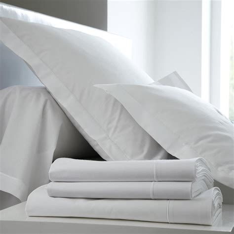 Couette Percale by Percale