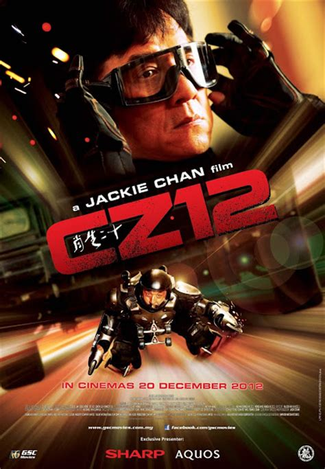 chinese film free download chinese zodiac 2012 in hindi hollywood hindi dubbed