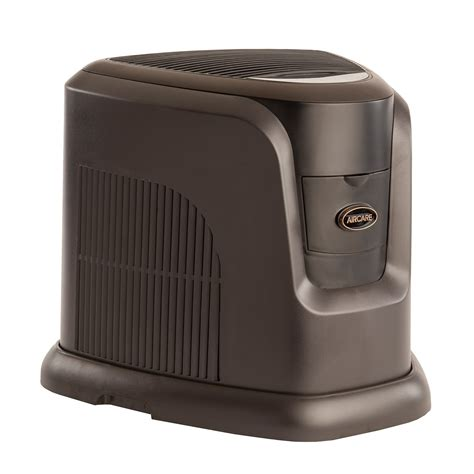 Whole House Humidifiers by Aircare H12600 Whole House Humidifier Walmart