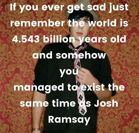 marianas trench while were young lyrics 1253 best marianas trench images on pinterest mariana