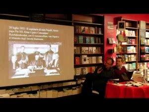 libreria coop cesena una nuova presentazione a cesena libreria coop 24