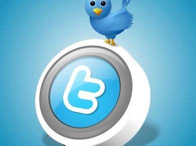 tutorial como usar netcut 2 1 4 como usar el twitter e books y tutoriales taringa