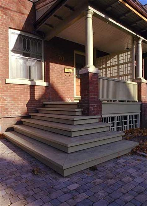 wrap around deck steps ideas pictures remodel and decor 32 best images about deck stairs on pinterest decks