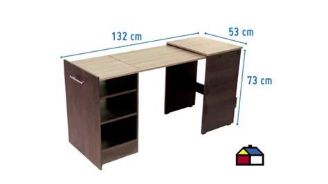 escritorio extensible escritorio extensible