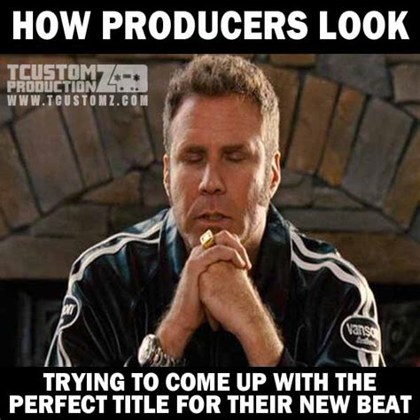 Producer Memes - hip hop beat sles free download