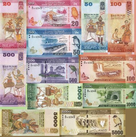 Credit Note Format In Sri Lanka Sri Lanka Practical Info Prices What To See