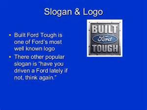 Ford Motor Company Hiring Process Ford