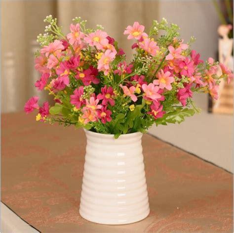 como decorar banheiro flores artificiais decoracao banheiro flores artificiais liusn