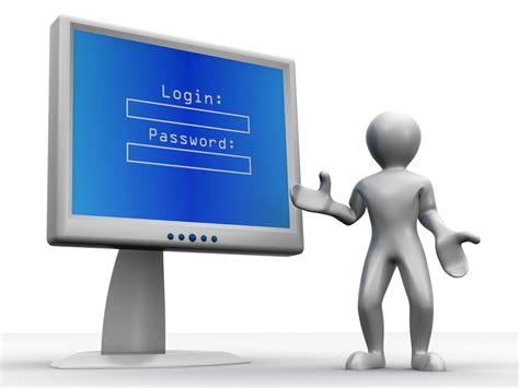 network security network security network security