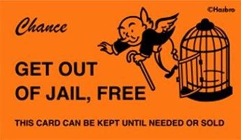 Get Out Of Free Card Printable polk sheriff accepts get out of free cards wtsp
