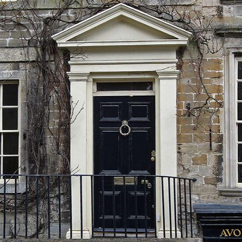 High Security Door Locks Luxury Or Necessity High Security Front Door
