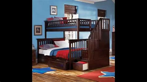 awesome bedding awesome beds for you and your children youtube