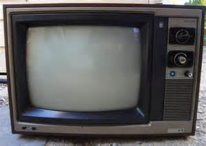 when did color tv become popular attachment to objects and the environment green living tips
