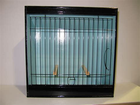cage for sale bird show cages for sale bird cages