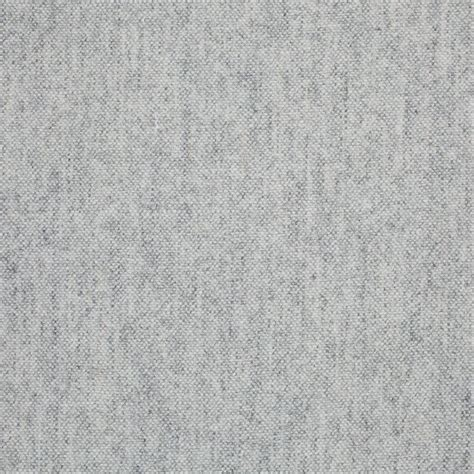 Grey Fabric by Blinds In Hue Fabric Dove Grey 130719