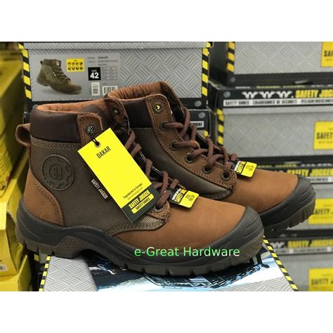 Sepatu Diadora Like New Murah harga sepatu safety jogger x2000 s3 gentandjawns