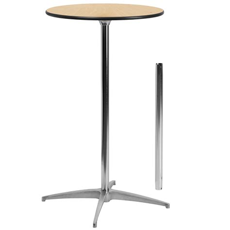 high tables for sale highboy tables at wholesale highboy table com