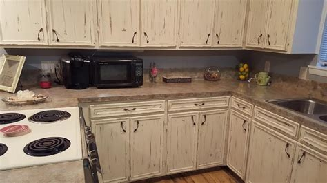 replace countertop without replacing cabinets replacing kitchen counter aspiration replacement