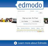 edmodo offline edmodo com is edmodo down right now