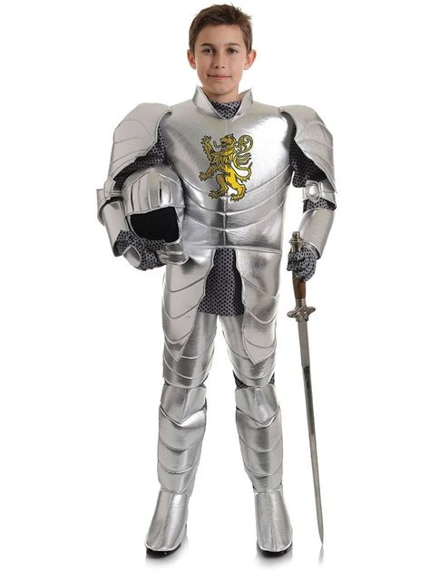 Dress Gsy 37 37 best costumes images on knights