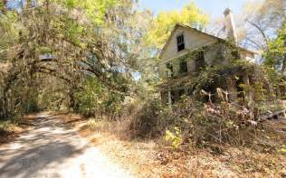Haunted Houses Tx Where Haunted Houses Are Deadly Real