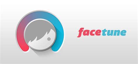 facetune apk app facetune la aplicaci 243 n para dar retoques a tus fotos