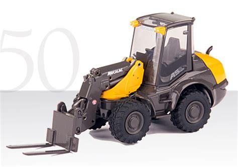 swing loader swing loader 28 images sw300 swing wheel low loader