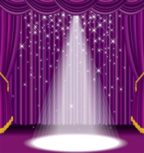 stage backdrop design vector stage free vector download 253 free vector for