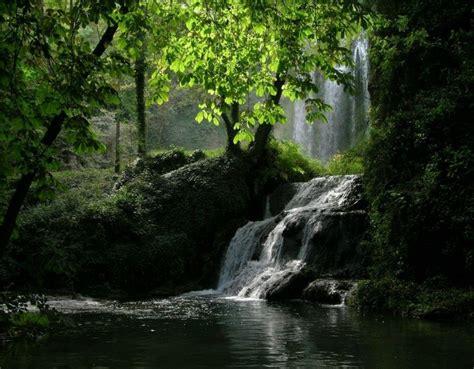 Imagenes Naturales Definicion | 10 fotos de paisajes naturales en hd galer 237 a de fotos