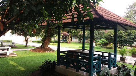 Harga Bungkil Kedelai 2018 bobby kahiyang romantisnya saung kus dan semangat baru