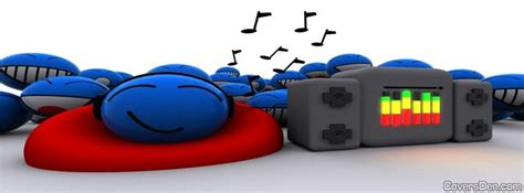 funky house music downloads funky house music dj smiley facebook cover coversden