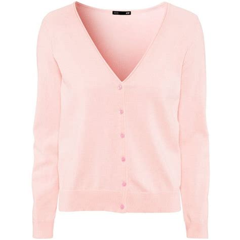 light pink womens light pink womens cardigan zip sweater