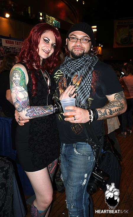 new york tattoo events 16th new york city tattoo convention heartbeatink tattoo
