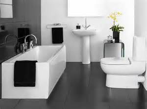 Small Black And White Bathroom Ideas Bathroom Small Bathroom Floor Tile Ideas With Wall Black