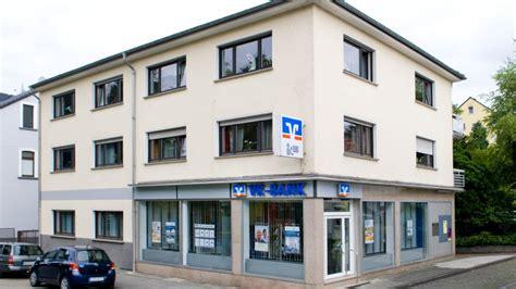 immobilien banken banken in neuwied immobilien