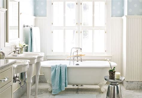 Small Cottage Bathroom Ideas by Small Cottage Bathroom Images Bathroom Cottage Style