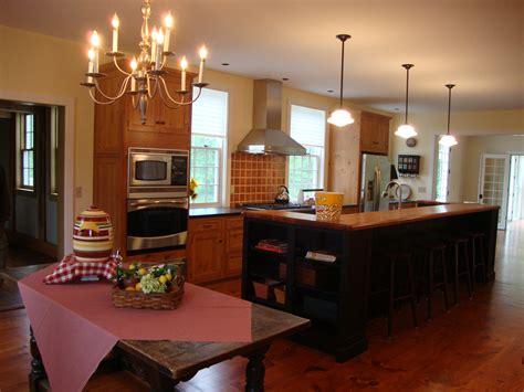 dutch home decor 100 dutch kitchen design best 25 dutch boy paint