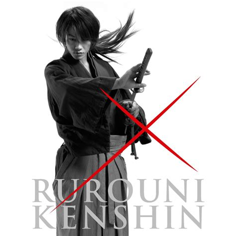 film rurouni kenshin adalah film review rurouni kenshin randomness thing