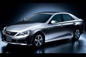 Toyota X World Best Cars Toyota X
