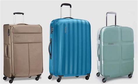 maletas de viaje en el corte ingles maletas de viaje el corte ingles para las vacaciones