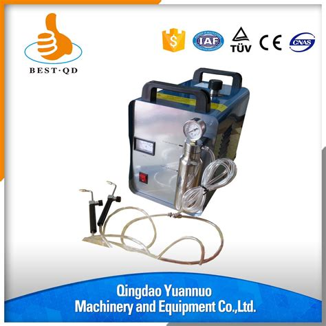 factory price hydrogen generator for sale buy