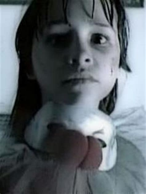 michael myers niece my fav halloween character jamie lloyd the halloween