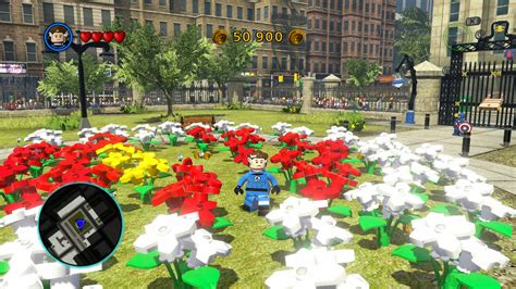 pc games free download full version lego marvel superheroes lego marvel super heroes game free download full version