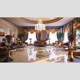 Wealthy Wallpaper | 1920 x 1080 jpeg 533kB