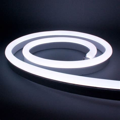 neon lade n 233 on led bulbe blanc au d 233 de 4m