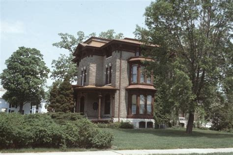 Waukesha Property Records 38 Best Images About Neighborhood Finds On Rivers Parks And Libraries