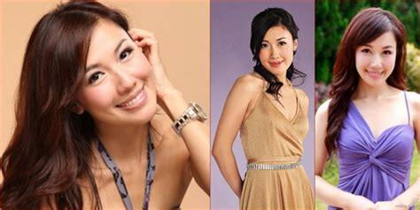 Gi Kaos Sjk Kaos Song Jong Ki aktris hong kong selena li lebih peduli durian daripada