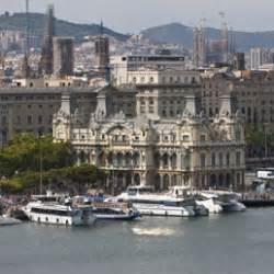 banche spagnole da bbva a santander le banche spagnole ora vendono