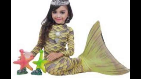 Selimut Rajut Model Putri Duyung wa 085215096660 baju anak putri duyung