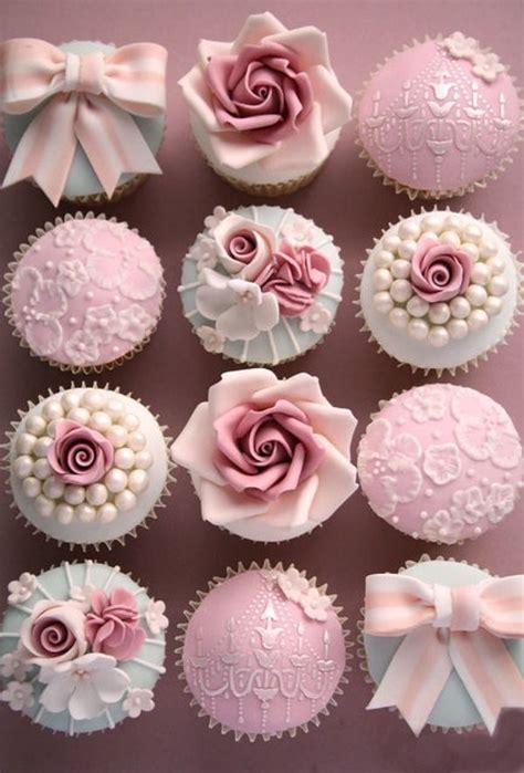 beautiful cupcake 33 pretty pink cupcakes cupcakes gallery